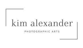 Kim Alexander Photographic Arts